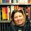 Alida Hanson's profile photo