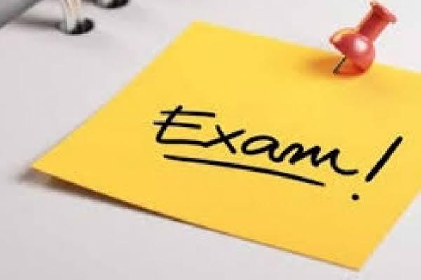 JKSSB   Fresh Press Release Regarding Class-IV & Other Exams