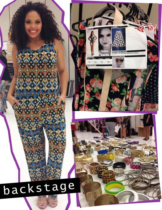 www.posthaus.com.br/moda/vestido-decotado-estampado_art143524_1.html#topo/mkt=PH3168