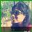 Sukanya B's profile photo