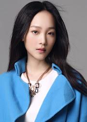 He Dujuan China Actor
