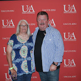 Joe Diffie Meet & Greet 8.12.17 - 20170812-meet%2B%2526%2Bgreet%2B12.jpg