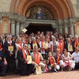2011-Eskutetel-0101.JPG