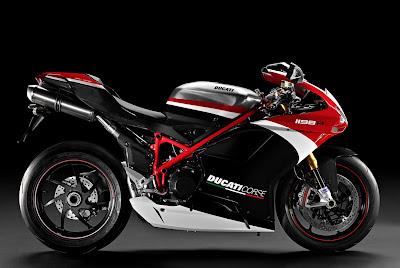 2011-Ducati-1198R-Corse-Special-Edition-1