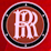 Raj Residency Siliguri's profile photo