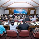 Seminar E-commerce Joints 2009
