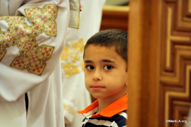 Divine Liturgy & 2010 Competition Results - IMG_2767.JPG