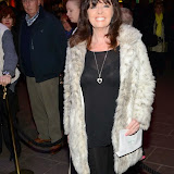 Ranvir OIC - ENTSIMAGES.COM - Vicki Michelle at the Lord of the Dance: Dangerous Games in London 17th March 2015  Photo Mobis Photos/OIC 0203 174 1069