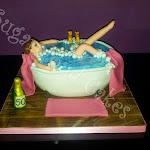 Bathtub 4b.jpg