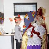 Sinterklaasfeest De Lichtmis - IMG_3314.jpg