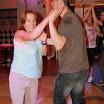 Rock and Roll Dansmarathon, danslessen en dansshows (213).JPG