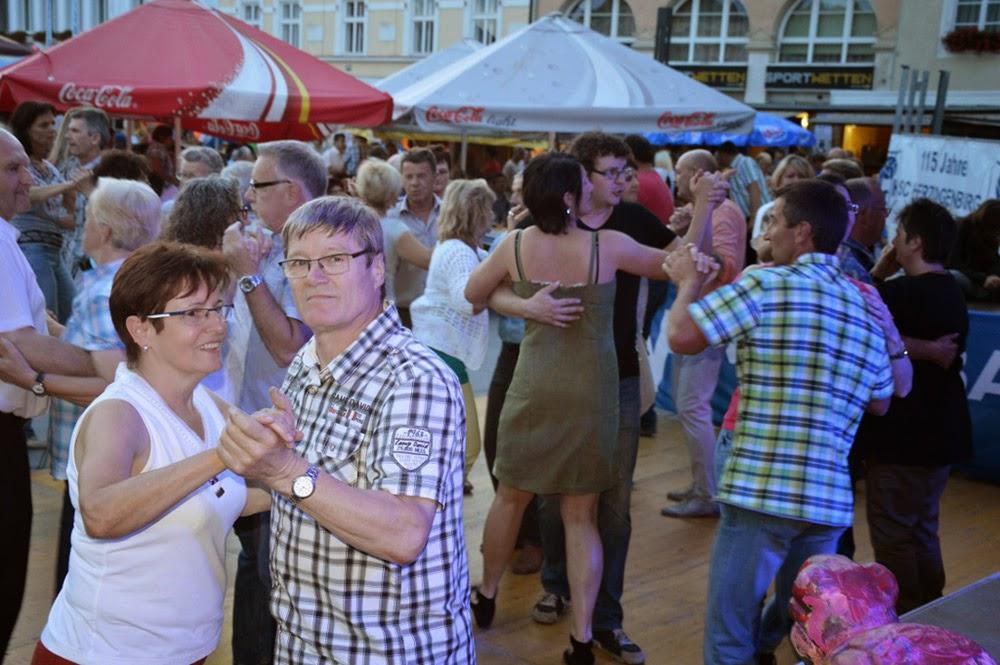 Stadtfest Herzogenburg 2014_ (158)
