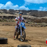 extreme motorcross Aruba - moto%2Bcross%2BGrape%2Bfiled%2BApril%2B2015-72.jpg