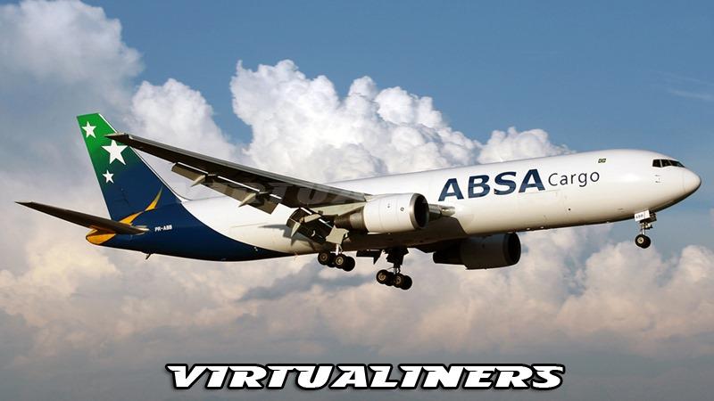 [ABSA_Cargo_SCEL_ABSA_B767_PR-ABB%5B7%5D]
