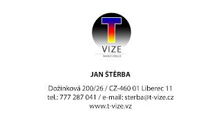 vizitka_001_sterba