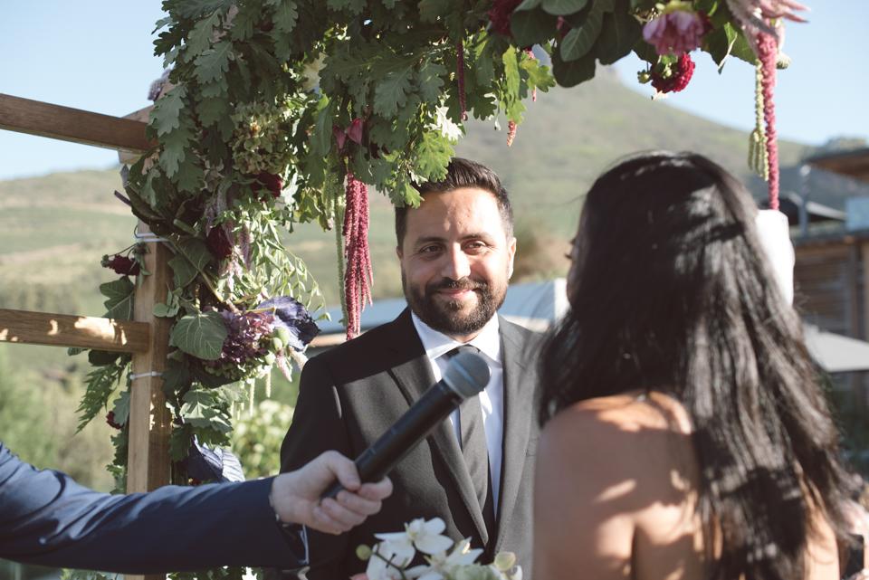 Grace and Alfonso wedding Clouds Estate Stellenbosch South Africa shot by dna photographers 477.jpg