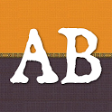 Agricola Buddy icon