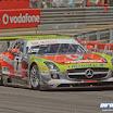 Circuito-da-Boavista-WTCC-2013-216.jpg