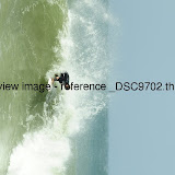 _DSC9702.thumb.jpg