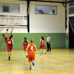 NBA-Torrente Juniorl F