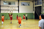 NBA-Torrente Juniorl F