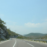 montenegro - Montenegro_163.jpg