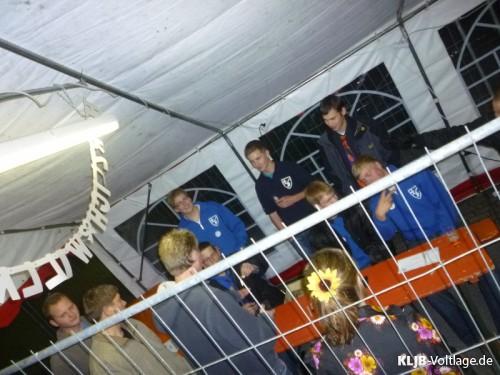 Erntedankfest Freitag, 01.10.2010 - P1040635-kl.JPG