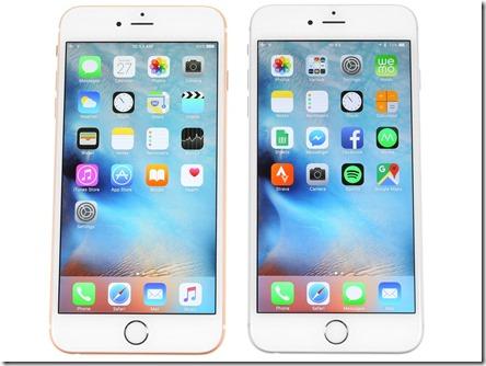 Harga Spesifikasi iPhone 6S Plus