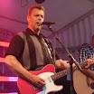 Optreden rock and roll danssho Bodegraven met Rockadile (74).JPG