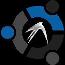 Lubuntu 官方網頁