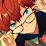 KisaxYukina1's profile photo