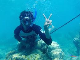 pulau harapan, 29-30 agustus 2015 SJCam 08
