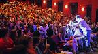 Mike Rocky Audience.jpg