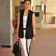 Shilpa Reddy New Stills