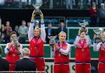Team Russia - 2015 Fed Cup Final -DSC_9923-2.jpg