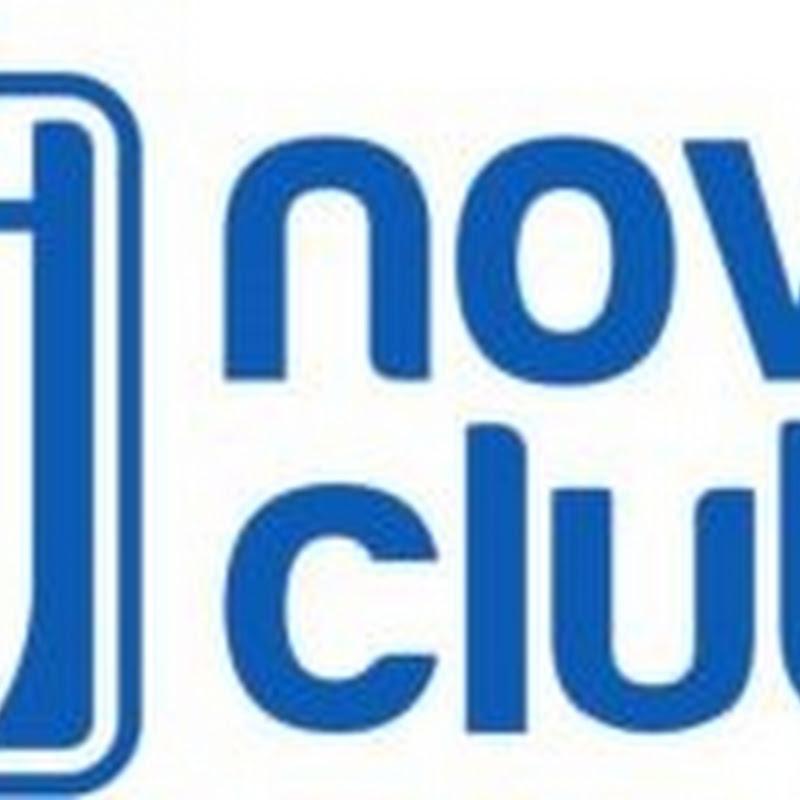 Arifureta, Bluesteel, Smartphone, Daimoaou, fechas de lanzamientos para sus proximos tomos por parte de J novel club.