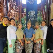 phuket event Hanuman World Phuket A New World of Adventure 012.JPG