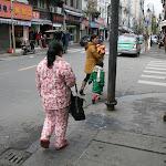 Rue Jiefang