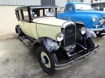 2017.05.14-021 Citroën C6 1926