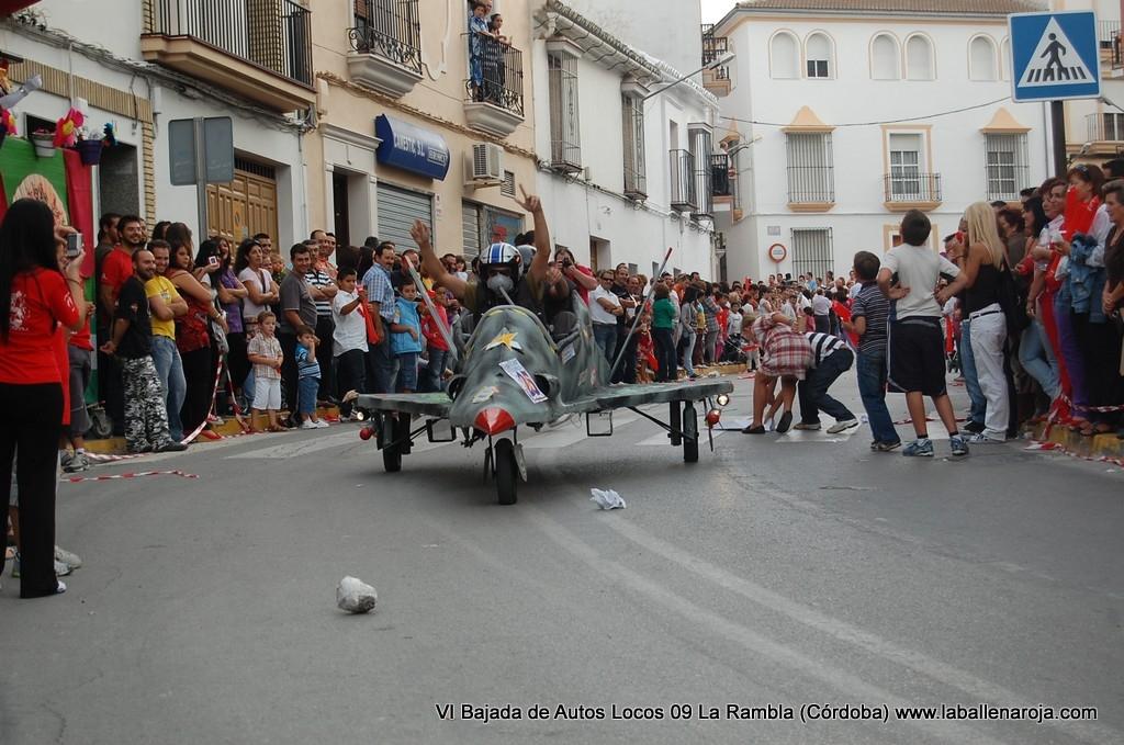 VI Bajada de Autos Locos (2009) - AL09_0131.jpg
