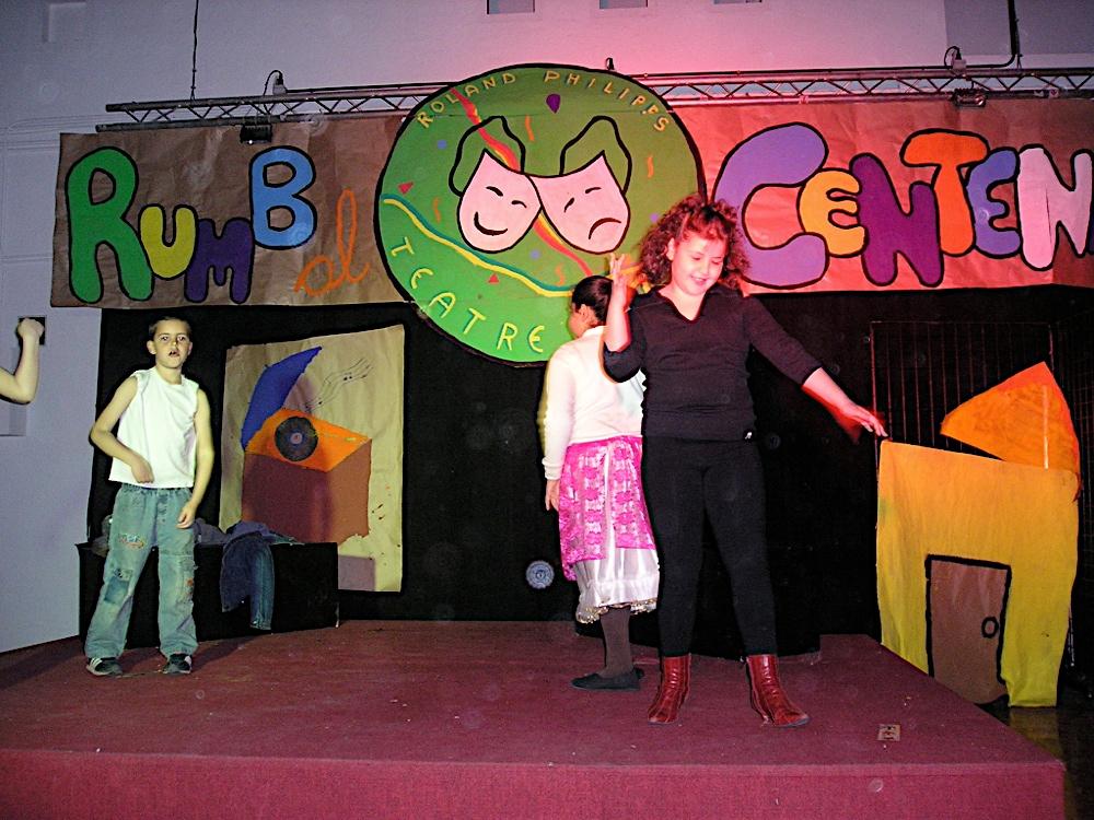 Teatro 2007 - teatro%2B2007%2B010.jpg