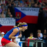 Petra Kvitova - 2015 Fed Cup Final -DSC_6740-2.jpg