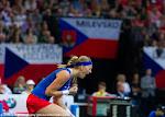 Petra Kvitova - 2015 Fed Cup Final -DSC_6740-2.jpg