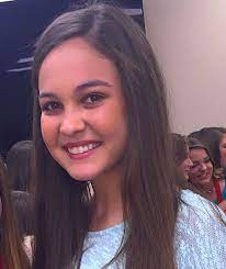 Gracie Maddox  Net Worth, Income, Salary, Earnings, Biography, How much money make?