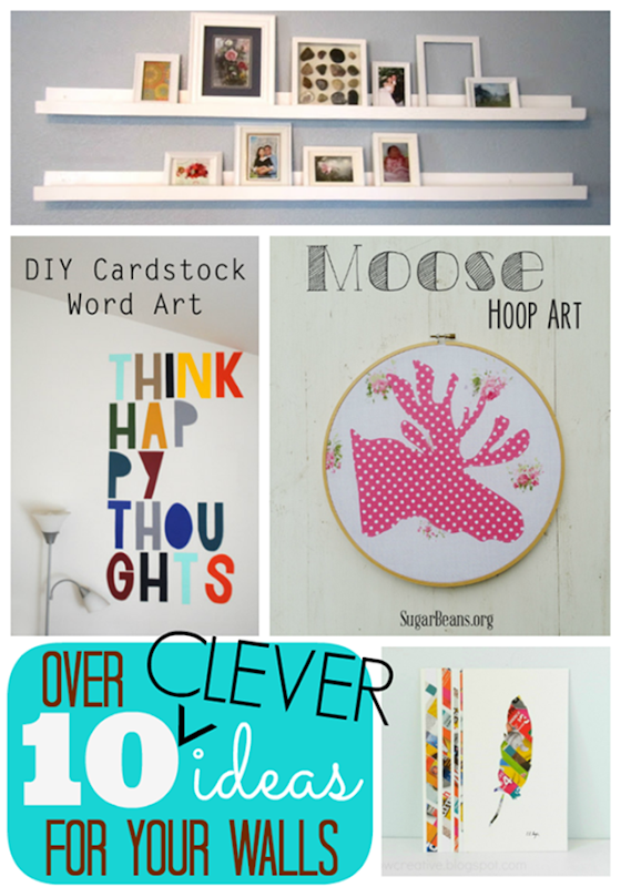Over-10-Clever-Ideas-for-Your-Walls-[1]