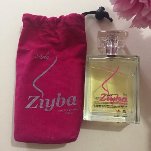sekerli-tatli-parfum