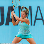 Annika Beck - Mutua Madrid Open 2015 -DSC_0417.jpg