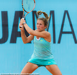 Annika Beck - Mutua Madrid Open 2015 -DSC_0417.jpg
