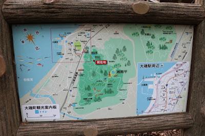 Komayama_06.JPG