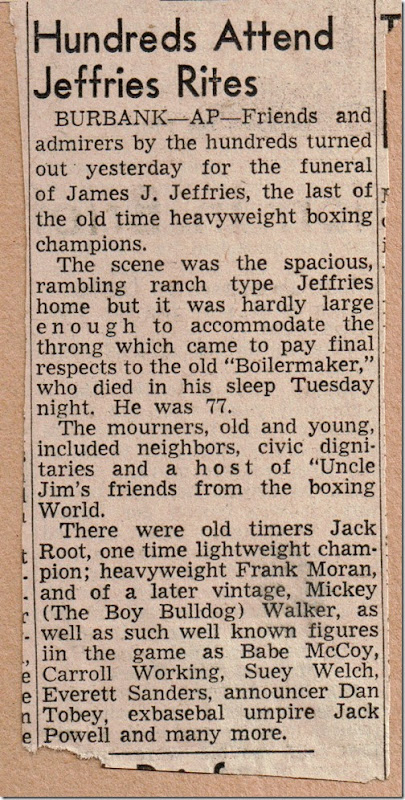 Jeffries Obit Fresno Bee 3_8_1953 Page 6B